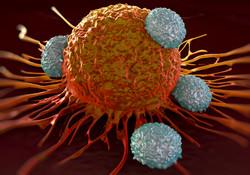immunooncology