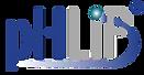 phlip-logo.png