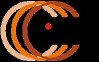 Solenic-Medical-Logo_ws.png