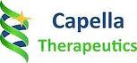 capellatherapeutics.jpg