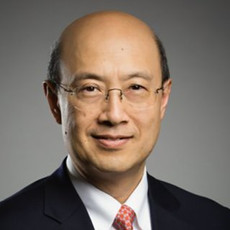 Dr. Andrew Lo