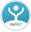 myneo.png