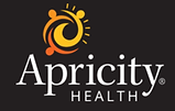 apricityhealth.png