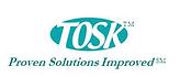 tosk.png