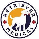 retreivermedical.jpg
