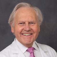 Dr. Brian Lelyand-Jones