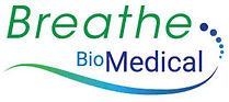 Breathe BioMedical - Logo.jpg