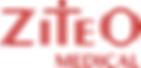 Ziteo_Logo_New_Small2.png