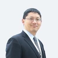 Wei Li