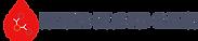 Logo-drop-Lindis-dark.png
