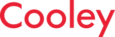 Cooley_LLP_Media_Kit_Logo.png