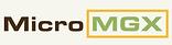micromgx.png