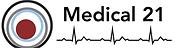 medical21.png