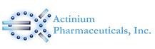 actinum.png