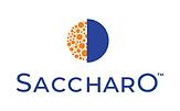 Saccharo_logo.png