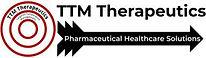 logo-with-arrow-on-side-ttm.jpg