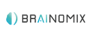 brainomix-logo_preview.png