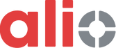 Alio-Medical-Logo-e1604458532580.png