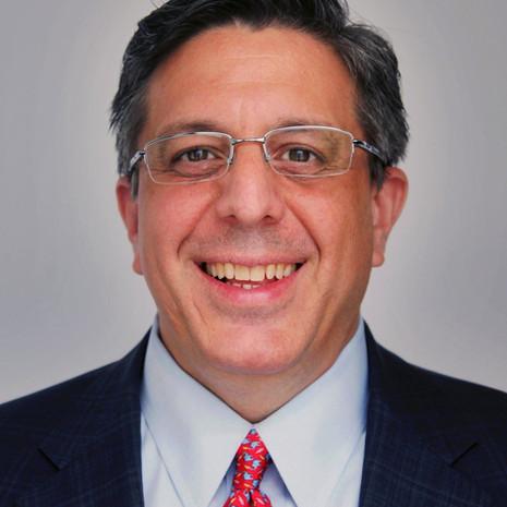 Douglas Monticciolo