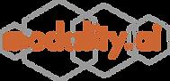 modality_logo.png