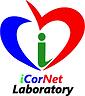 icornet.png