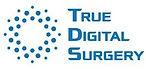 True Digital Surgery - Logo.jpg