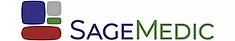 SageMedic - Logo.jpg