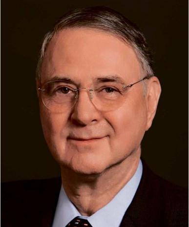 Dave Schlotterbeck