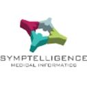 symptelligence.png