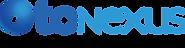 OtoNexus_logo.png