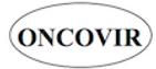 Oncovir logo.png