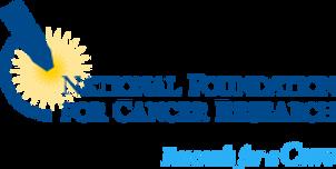 NFCR-logo-web-blue-61027-e1489677271529.