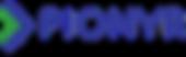 Pionyr-Logo-Jan17_color.png