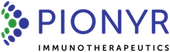 Pionyr-Logo-Jan17_color.png