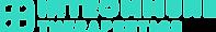 Intrommune-logo-2x.png