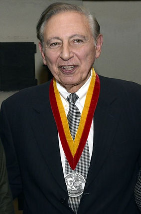 Robert Gallo.jfif