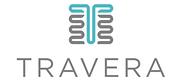 travera.png