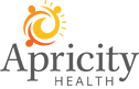 apricity-stacked-4c-Logo-600px.png