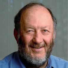 Dr. Irving Weissman