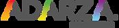 adz-logo-web-4k-160px.png