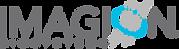 IBI-logo-final.png