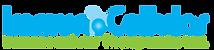 Immuno-Cellular-logo.png