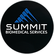 Summit-logo150x150.png