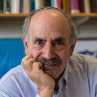 Dr. Robert Weinberg