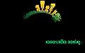 VNB-logo-web.png