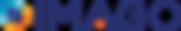 im.logo.RGB.png