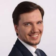 Anton Gopka