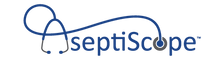 Aseptiscope_Secondary-Logo-TM_Color_Hi-Res.png