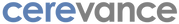 cerevance_logo_rgb.png