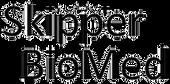 Logo-no-background-1.png